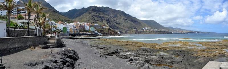Пунта дель Идальго