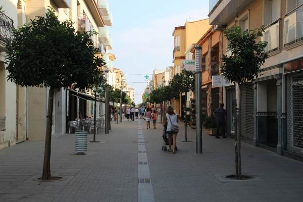 Пинеда-де-Мар