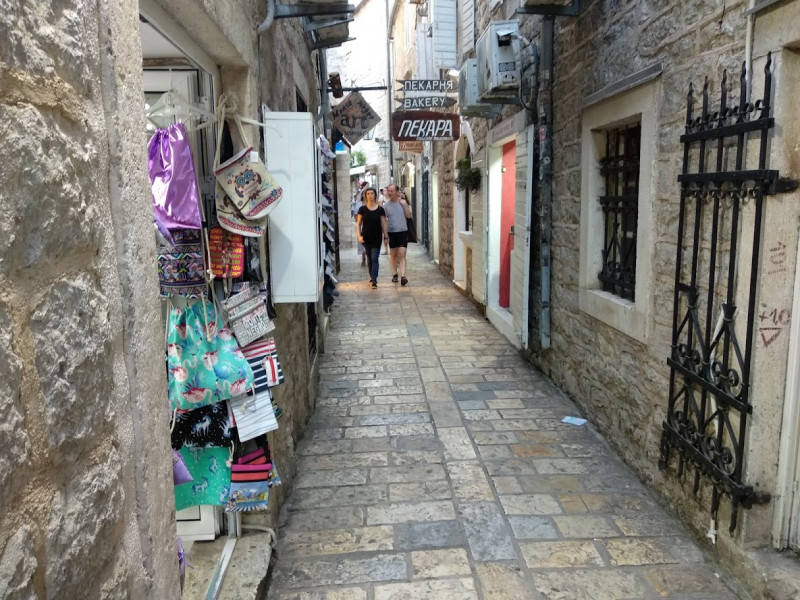 old_town_2