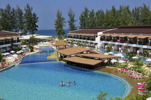 PGS Hotels Dalar Resort 4*