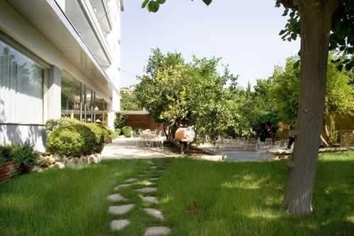 Astari Hotel 3*
