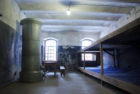Девятый (IX) форт