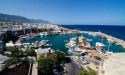 Экскурсии и прогулки по Кипру
