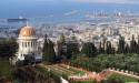 Экскурсии в марте по Израилю