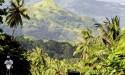 Природа Филиппин