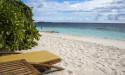 Отдых на 8 марта на Мальдивах