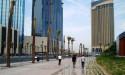 Прогулки по ОАЭ