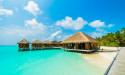 Отели Мальдив