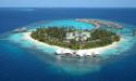 Острова для незабываемого отдыха