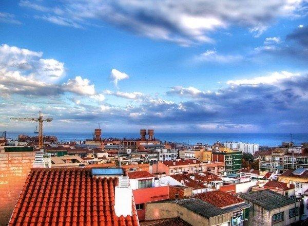 Купить недвижимость майорке испания