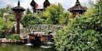 Замок Равадиново, вблизи Созополя