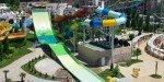 Action Aquapark