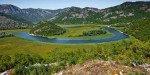 Озеро Шкадар