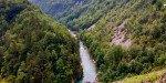 Потрясающие пейзажи Черногории