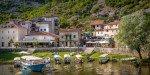 Прогулки на кораблике по реке