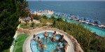 Аквапарк «Миндальная роща» в Алуште – летнее чудо на побережье