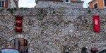 Пизанские ворота