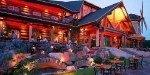 Рестораны Лидо