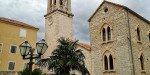 Церковь Святого Иоанна