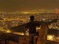 Обзорная экскурсия по Измиру