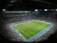 Мадрид и Толедо (2 дня)