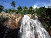 Обзорная экскурсия по острову Самуи