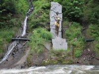 Экскурсионный тур к минеральным источникам Боржоми