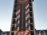 Обзорная прогулка по историческому центру Батуми