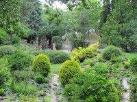 Ботанический сад Балчика и Мыс Калиакра