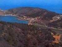 Обзорная экскурсия по северо-западной части острова Майорка