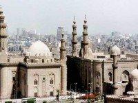 Экскурсия в Каир к пирамидам