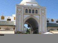 Обзорная экскурсия по столице Родос