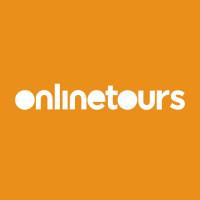 Логотип OnlineTours