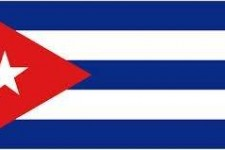 Куба в июле: погода, цены и чем заняться