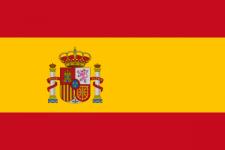 Испания в апреле: погода, цены и чем заняться
