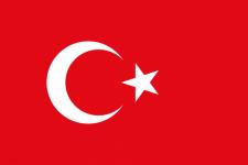 Турция в апреле: погода, цены и чем заняться