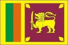 Шри Ланка в апреле: погода, цены и чем заняться
