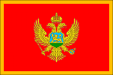 Черногория в апреле: погода, цены и чем заняться
