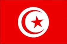 Тунис в августе: погода, цены и чем заняться