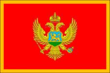 Черногория в августе: погода, цены и чем заняться