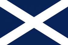 Флаг Тенерифе