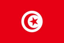 Тунис в сентябре: погода, цены и чем заняться