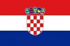Хорватия в августе: погода, цены и чем заняться