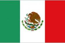Мексика в апреле: погода, цены и чем заняться