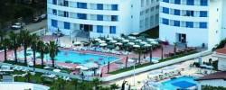 Ring Beach Hotel 5*
