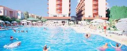 Concordia Celes Hotel 4*