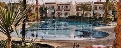 Dive Inn Swiss Resort 4*