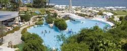 Vera Aqua & Forest Resort 5*