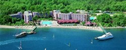 Holiday Republic Marmaris Resort 5*