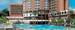 Leodikya Resort 5*